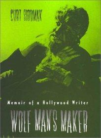 Wolf-Man's-Maker-Curt-Siodmak