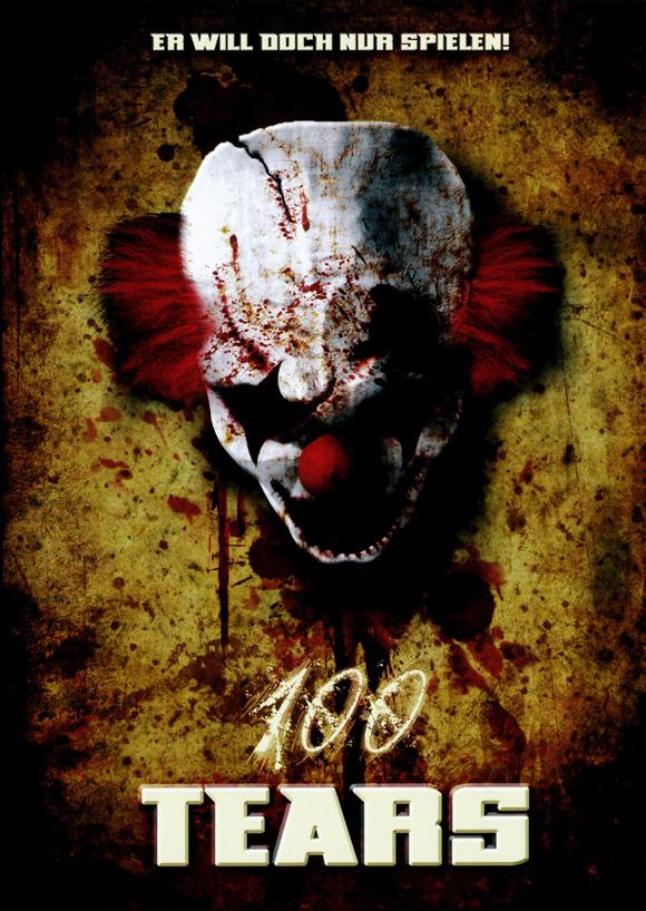 100 tears usa 2007 horrorpedia for Inside 2007 movie online free