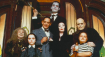 Addams-Family-portrait