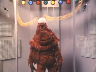 Creature-Wasn't-Nice-singing-1981