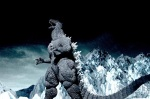 Final_Wars_GodzillamondozillaFinal_Wars_Godzilla