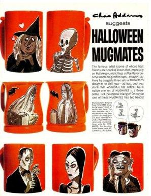 halloween-mugmates
