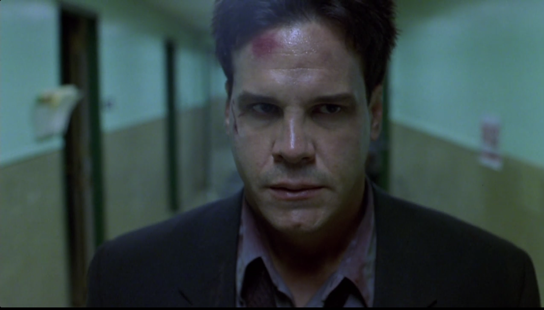 craig sheffer some kind of wonderful