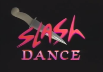 Slash-Dance-1989