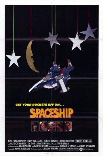 spaceship-the-creature-wasn-t-nice-1981