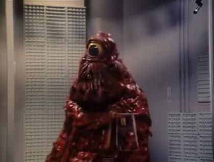 The-Creature-Wasn't-Nice-1981-Creature