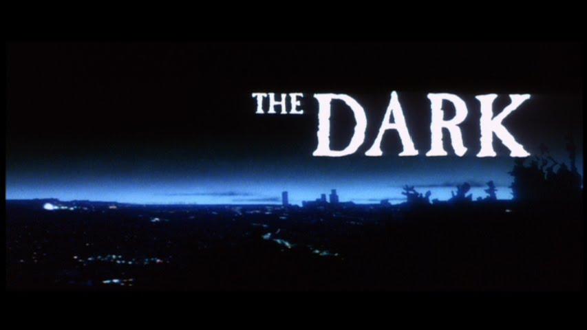 the dark � usa 1979 � horrorpedia