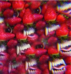 thee-oh-sees-floating-coffin-600-e1359414491142mondozillathee-oh-sees-floating-coffin-600-e1359414491142