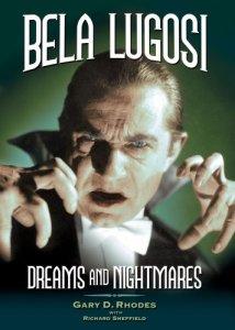 Bela-Lugosi-Dreams-Nightmares