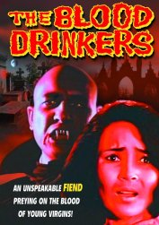 Blood-Drinkers-DVD