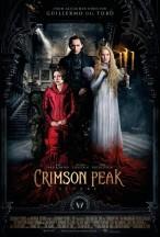 Crimson-Peak-poster-Guillermo-del-Toro