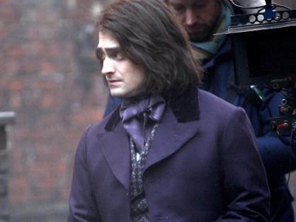 Daniel-Radcliffe-Victor-Frankenstein-2015