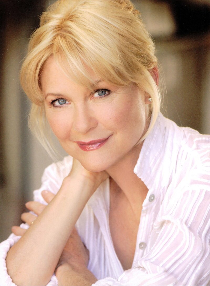 dee wallace - photo #3