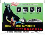 guess_what_happened_to_count_dracula_poster_02mondozillaguess_what_happened_to_count_dracula_poster_02guesswhat2guess-what-happened-to-count-dracula02159509-57-5351sYh-2H58Lguesswhat10guess-what-happened-to-count-dracula03531410-09-23guesswhat14guesswhat11guesswhat9guess what happened to count dracula posterScreen Shot 2015-01-04 at 22.57.34Guess-What-Happened-to-Count-Dracula-pressbookFdeSadeVV_zps0bff6becScreen Shot 2015-01-04 at 23.06.17Screen Shot 2015-01-04 at 23.06.29Famous-Monsters-of-Filmland-95Guess-What-Happened-to-Countalt_guess_what_big