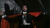 Jamie-Gillis-Dracula-Sucksmondozillawarning5Dracula-Sucks-1978-Vinegar-SyndromeJamie-Gillis-Dracula-Sucks0114020Dracula-Sucks-10094Dracula-Sucks-Jamie-Gillis01040074Lust-at-First-Bite-Dracula-Sucks