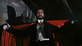 Jamie-Gillis-Dracula-Sucks