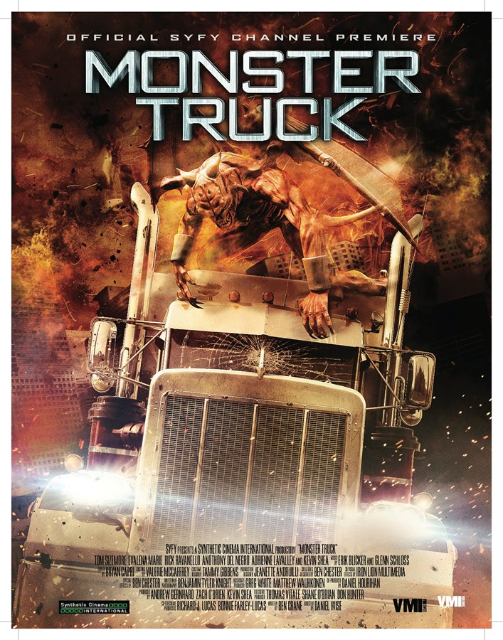 https://horrorpediadotcom.files.wordpress.com/2015/01/monster-truck.jpg