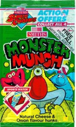 monster_munch_1-11