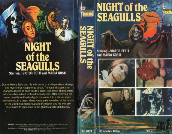 NIGHT-OF-THE-SEAGULLS-archer-video-VHS