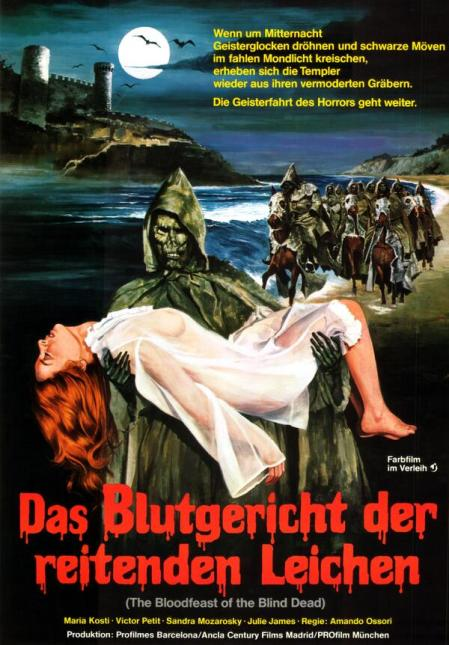 Night-of-the-Seagulls-German-poster