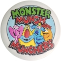Original_Monster_Munch_Monsters