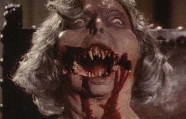 Rabid Grannies  Belgiumfrance  1988  Horrorpedia-4218