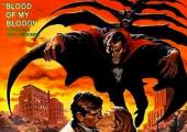 Screen Shot 2015-01-18 at 18.57.42mondozillaDracula-Lives-Marvel-1973-no.1Dracula-Lives-Marvel-issue-3-October-1973Stoker's-Dracula-Marvel-Comics-Roy-Thomas-Dick-GiordanoDracula-Lives-Marvel-issue-4-January-1974Dracula-Lives-Marvel-issue-5-March-1974dracula-lives-issue-7-July-1974Dracula-Lives-Marvel-issue-8-Sept-197413162-2634-14753-1-dracula-lives3517841-dracula+lives+1001fc13506-2634-15145-1-dracula-lives13717-2634-15372-1-dracula-lives