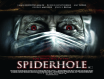 Spiderhole-Irish-poster