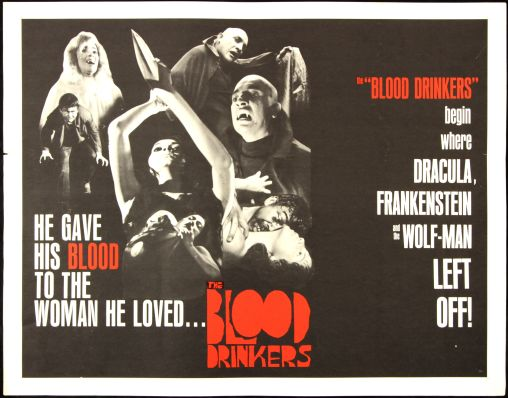 The-Blood-Drinkers-1964