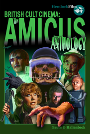 Amicus-Anthology-Hemlock-Books