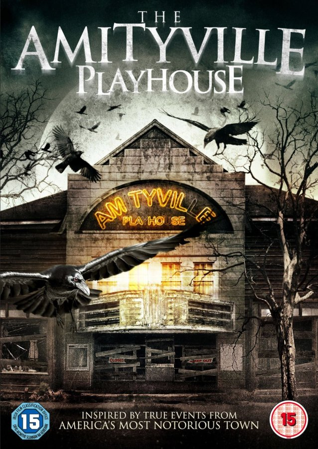 https://horrorpediadotcom.files.wordpress.com/2015/02/amityville-playhouse-2015-dvd.jpg?w=638&h=902