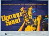 demon seed - cinema quad movie poster (1).jpgmondozillaDemon-Seed-Julie-Christie-1977Demon Seed 1977Demon-Seed-scientists-1977demon-seed-joshua-head-voice-control-x640Demon-Seed-DVDDemon-Seed-197715-57-30Demon-Seed-197715-57-10Demon-Seed-197715-55-58Demon-Seed-197715-55-17demon seed - cinema quad movie poster (1).jpgdemon_seed18674700Demon-Seed-book-cover-1