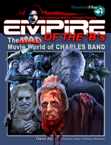 Empire-of-the-B's-Charles-Band-Hemlock-book