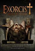 Exorcist-Prayers-in-the-Dark-2013-postermondozillaPrayers-in-the-Dark-2013-horror-movie-exorcistExorcist-Prayers-in-the-Dark-2013-posterExorcist-Prayers-in-the-Dark-ad-mat
