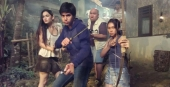 film-kampung-zombie-620x320mondozillakampung-zombiefilm-kampung-zombie-620x320Kampung-Zombie-2015-Indonesian-horror