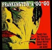Frankenstein-a-Go-GomondozillaFrankenstein-a-Go-Go