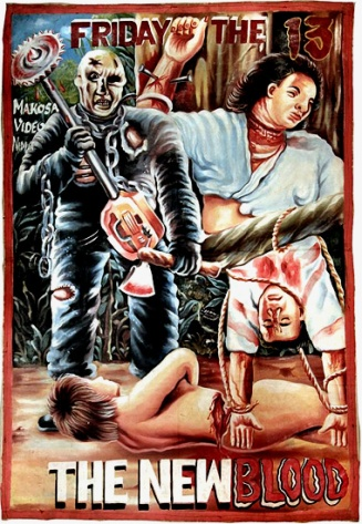 friday-the-13th-vii-new-blood-ghana-poster