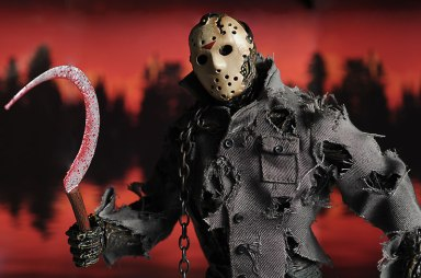 jason-Vorhees-action-figure