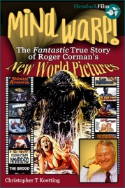 Mind Warp-Roger-Corman-New-World-Pictures