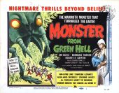 monster_from_green_hell_poster_02mondozillamonster_from_green_hell_poster_02Monster-from-Green-Hell-1957-b:w-stillMonster-from-Green-Hell-stillMonster-from-Green-Hell-natives-attacked-1957claws_and_saucer_thumbnailMonster-from-Green-Hell-Half-Human-double-bill-DCA-releasemonster_from_green_hell_poster_03monster_from_green_hell_poster_01