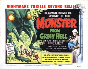 monster_from_green_hell_poster_02