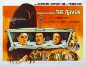 raven_1963_poster_02mondozillaRaven-1963-PosterThe Raven 1963raven_1963_poster_02The-Raven-1963-novelization-Eunice-SudakThe-Raven-1963-Arrow-Video-Blu-rayThe-Raven-Vincent-Price-1963peter-lorre-and-jack-nicholson-in-the-raven-(1963)-large-picturevincent-price-and-olive-sturgess-in-the-raven-(1963)-large-pictureb  poe-raven 1963Ravnen-som-døde-av-latterraven_1963_poster_03raven_1963_poster_04The-Raven-1963-ad-matkinopoisk.ru