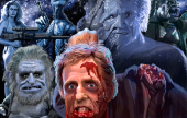 Screen Shot 2015-02-06 at 17.02.13mondozillaAmicus-Anthology-Hemlock-BooksX-Cert-British-Independent-Horror-John-Hamilton-Hemlock-bookMind Warp-Roger-Corman-New-World-PicturesHammer-Frankenstein-Bruce-G-Hallenbeck-Hemlock-BooksX-Cert-2-British-Independent-Horror-Hemlock-bookWitchcraft-and-Black-Magic-in-British-Cult-Cinema-Hemlock-BooksEmpire-of-the-B's-Charles-Band-Hemlock-bookUrban-Terrors-New-British-Horror-Cinema-MJ-SimpsonBob-Clark-Hemlock-BooksRetro-Screams-Terror-in-the-New-Millennium-Christopher-T-Koetting-Hemlock-bookHammerVampire-coverFinal3-webFright-Films-World's-Scariest-Ever-Movies-David-Tappenden