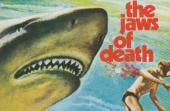 Screen Shot 2015-02-14 at 17.37.55mondozillajaws-of-Horror-Winter-1977jaws-of-Horror-magazine-Spring-1978Jaws-of-Horror-magjaws-of-Blood-magazineJaws-of-HorrorKiller-Sharks-magazineJaws-of-Death-1982Jaws-of-Death-Part-IIJaws-of-Death-Creepy