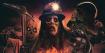 The-Barn-2015-horror-movie-detail-poster