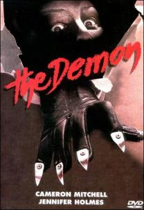 The-Demon-1979