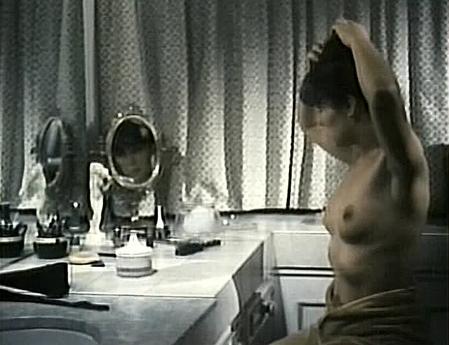 The-Demon-1979