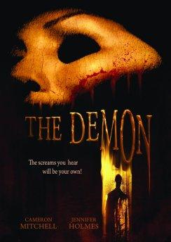 The-Demon-Cameron-Mitchell-1979