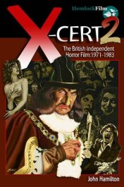 X-Cert-2-British-Independent-Horror-Hemlock-book