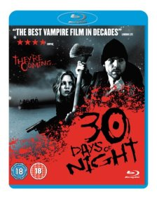 30-Days-of-Night-Blu-ray